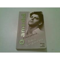Livro O Amanha A Deus Pertence Zibia Gasparetto 2006