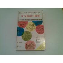 Livro O Corpo Fala 2002