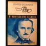 Contos Escolhidos - Edgar Allan Poe
