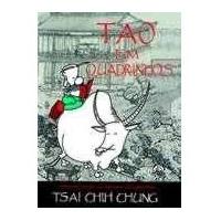 Tao Em Quadrinhos - Tsai Chin Chung