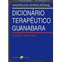 Dicionário Terapêutico Guanabara-ed.1996/1997-andrejus Korol