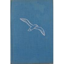 Spiel Mit Wolken Und Winden - Hans Dittmer - Livro Em Alemão