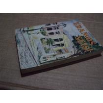 Livro Eramos Seis Ediçao Saraiva De 1967