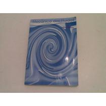 Livro Mecanica Dos Fluidos 2001