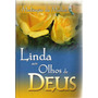 384 Lvs- Livro 2006- Linda Aos Olhos De Deus- Meditação