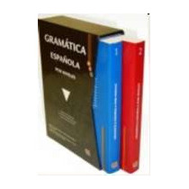 La Gramática Española Por Niveles