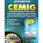 Cemig (companhia Energética) - Eletricista, Mecânico E Ope
