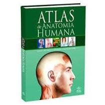 Coleção Livros Educação Física