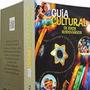 Guia Cultural De Eixos Rodoviarios - Katia Rocha