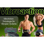 Massagem Tecnologia Oscilatória Define E Tonifica Músculos
