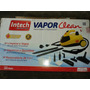 Intech Vapor Clean 127 V