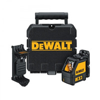 Nivel À Laser Auto-nivelador Alta Precisão - Dw088k - Dewalt