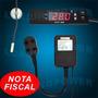 Medidor/controlador De Temperatura Para Aquário Impac