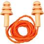 3 Pares De Protetores Auricular Kalipso 13db - Plug K10