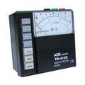 Terrômetro Icel - Tr4120