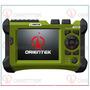Otdr Touchscreen Orientek Tr600 Pon