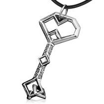 Colar Chave De Erebor, Thorin - O Hobbit O Senhor Dos Anéis