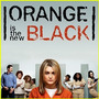 Orange Is The New Black As 3 Temporadas Completas Em Dvd