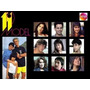 Novela Top Model Completa Canal Viva Em 17 Dvds Frete Gratis