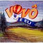 Novela Vovô E Eu - 30 Dvds