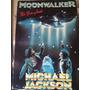 Michael Jackson-bad-pulseira-show-programa-ingresos-tickets
