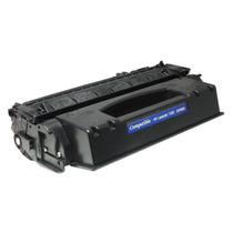 Toner Compatível 100% Novo | Impressoras Laserjet 49x