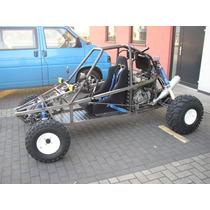 Projeto Kart Cross, Gaiola, Buggy - Frete Gratis