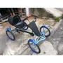 Bicicletas Quadriciclo A Pedal, Bicicletas De 4 Rodas.