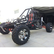 Projeto Kart Cross, Gaiola, Buggy, Kart - Completo-
