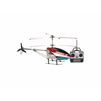 Helicoptero Rc Candide Thunder 18