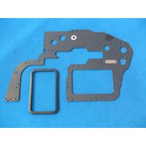 Frame Body-fibra Carbono-aeolus50-3d-corpo/outras Pecas