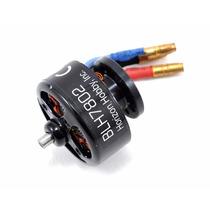 Blade Brushless Outrunner Motor 1100kv Blh7802