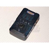 Hobbyking E4 Balance Charger Carregador De Bateria