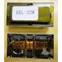 Inversor Transformador Eel-22w (substitute Eel-22d & Eel-2w)