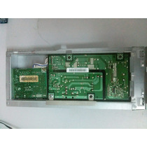 Placa Fonte + Logica Monitor Sansung Syncmaster 32nw Plus