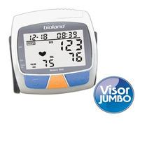 Medidor De Pressão Arterial Pulso