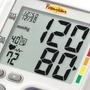 Monitor Pressão Arterial Digital Pulso Premium