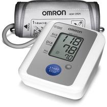 Medidor De Pressão Digital Automatico Braço Omron 7113