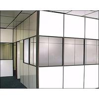 Divisórias Forro Piso Gesso Drywall Montagem E Desmontagem