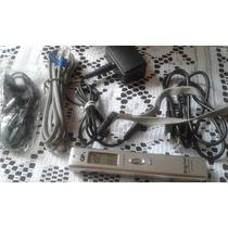 Gravador Mp3 Digital De Voz Chamadas Telefônicas Espião 4gb