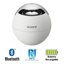 Caixa De Som Speaker Speaker Sony Srs-btv5 Bluetooth