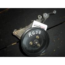 Bomba Direção Hidraulica Ford Ranger 3.0 Original.