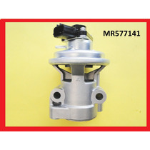 Valvula Egr Original Mmc L200 Pajero 04 - 12 2.5 Mr577141