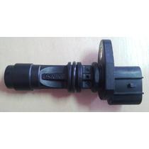 Sensor Rotação Motor Nissan Frontier 2.5 2008/...