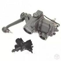Caixa Direcao Hidraulica Land Rover Defender 90/110/130