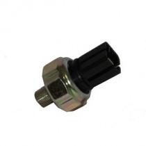 Sensor Oleo Frontier 2.5 99/01 / 3.2 / 2.7 / 3.0 3.3 / D21 A
