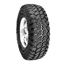 Pneus Achilles Mud Xmt 33x12,5x15 4x4 Jeep ,troller, Toyota
