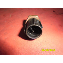 Sensor De Temperatura Do Honda Civic 99**