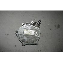 Bomba Vacuo - Jetta/ Audi A3,a5/golf 08 - T 7915 K