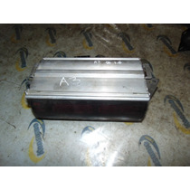 Bolsa De Air Bag Do Painel - Audi A3 06 - T 10237 K